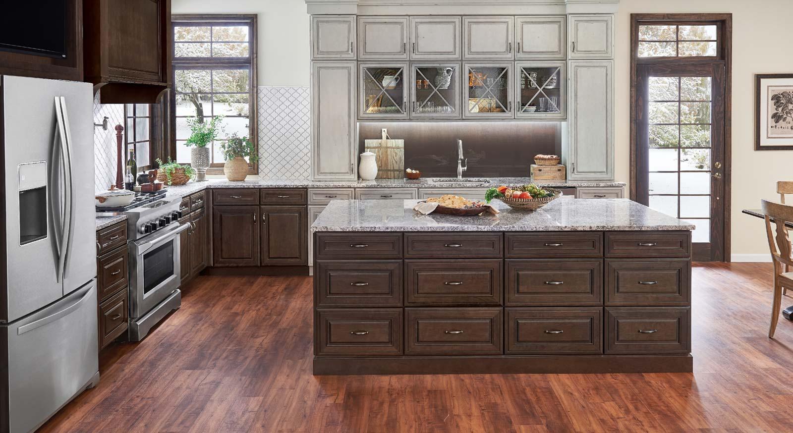 Traditional Kitchens Design Remodeling 978 687 6825 Serving